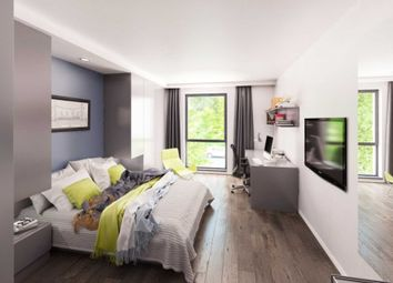 Thumbnail 1 bed flat for sale in Reference: 28541, Devon Street, Liverpool