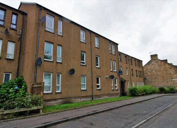 Thumbnail 1 bedroom flat to rent in Fairfield Place, Falkirk