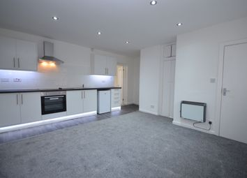 Thumbnail 1 bed flat to rent in Beautiful Ground Floor Flat, Market Street, Church, Accrington
