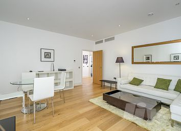 Thumbnail 1 bedroom flat for sale in Melrose Apartments, Winchester Road, Swiss Cottage