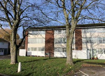 1 bed flat for sale in Chidham Walk, Havant PO9