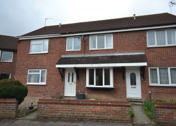 Thumbnail 3 bed property for sale in Cleveland Close, Highwoods, Colchester