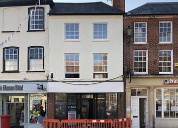 Thumbnail Retail premises to let in 11 Market Place, Henley On Thames, Oxfordshire