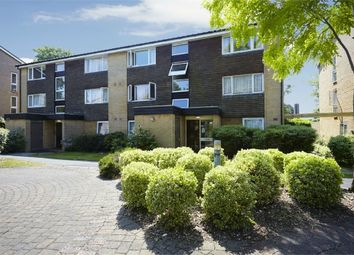 Thumbnail 1 bed flat for sale in Green Acres, Croydon, Surrey