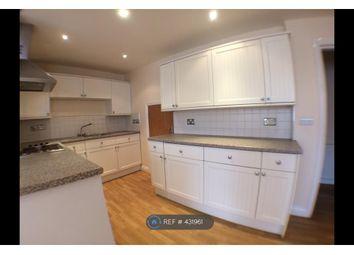 2 bed maisonette to rent in Ryde Terrace, Gateshead NE11