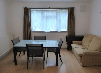 Thumbnail 2 bed maisonette to rent in Cambria Close, Hounslow