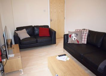 Thumbnail 1 bedroom property to rent in Banff Road, Manchester