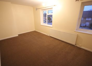 Thumbnail 2 bed terraced house to rent in Fortescue Road, Burnt Oak, Edgware