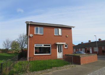 Thumbnail 3 bed property to rent in Bell Close, Stockton-On-Tees