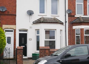 4 bed shared accommodation to rent in Littlemoor Lane, Balby, Doncaster DN4