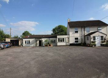 Thumbnail 8 bed detached house for sale in Coped Hall, Royal Wootton Bassett, Swindon