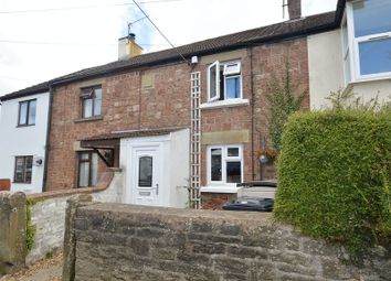 Thumbnail 3 bed cottage for sale in Milkwall, Coleford, Gloucestershire