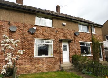 Thumbnail 2 bed end terrace house for sale in Coniston Grove, Baildon, Shipley