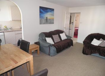 Thumbnail 2 bed flat to rent in Walnut Close, Netheravon, Salisbury
