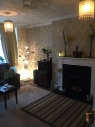 Thumbnail Room to rent in Mount Road, Willenhall