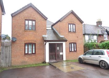 1 bed property for sale in Tate Road, Southampton SO15