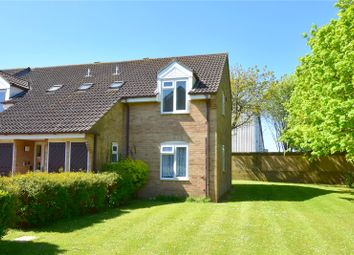 1 bed flat for sale in Courtfields, Elm Grove, Lancing, West Sussex BN15