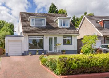 Thumbnail 4 bed property for sale in 5 Rannoch Avenue, Newton Mearns
