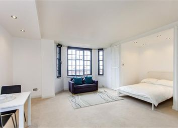 Thumbnail Studio to rent in Drayton Gardens, Chelsea