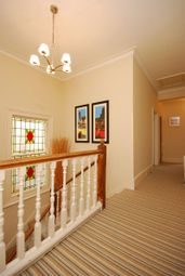 Thumbnail 4 bed property for sale in South Croxted Road, West Dulwich