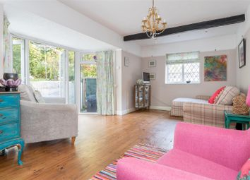 2 bed property for sale in Barn Rise, Brighton BN1