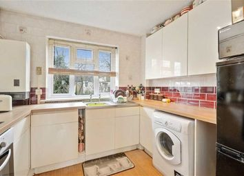 Thumbnail 2 bed detached house for sale in Bryden Close, London