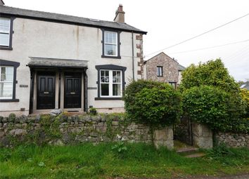 Thumbnail 3 bed semi-detached house for sale in 2 Hillside, Eskdale, Holmrook, Cumbria