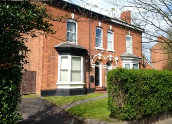 Thumbnail 5 bedroom shared accommodation to rent in Wellington Road, Perry Barr