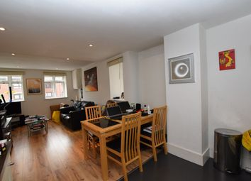 Thumbnail 1 bed flat for sale in Henriques Street, London