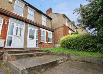 Thumbnail Semi-detached house to rent in Grove Lane, Ipswich, Suffolk