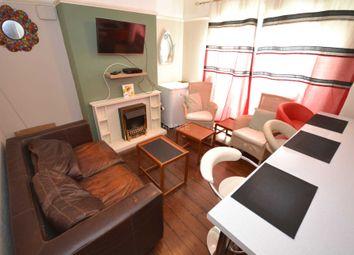 Thumbnail Room to rent in Boston Avenue, Reading, Berkshire, - Room 1