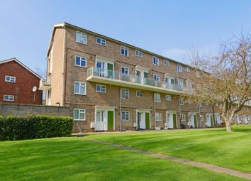 Thumbnail 3 bedroom flat for sale in The Ridgeway, St.Albans