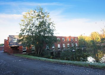 Thumbnail Office to let in Suite 2, The Lakeside Centre, Lifford Lane, Kings Norton, Birmingham