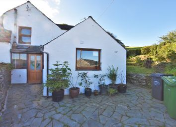 Thumbnail 3 bed barn conversion for sale in Lowick Green, Ulverston