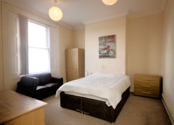 Thumbnail Room to rent in Clarence Street, City Centre, Gloucester