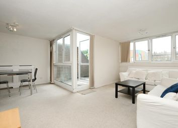 Thumbnail 2 bed property for sale in Upper Dengie Walk, London