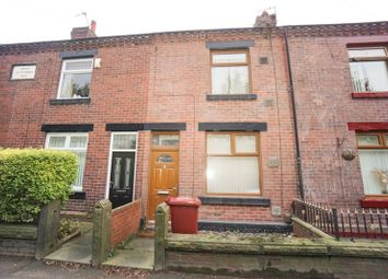 Thumbnail 2 bedroom terraced house to rent in Crown Lane, Horwich, Bolton