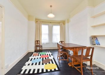 Thumbnail 2 bed terraced house to rent in Gladstone Avenue, Wood Green