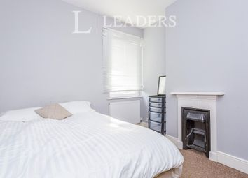 Room to rent in St. Augustine Road, Southsea PO4