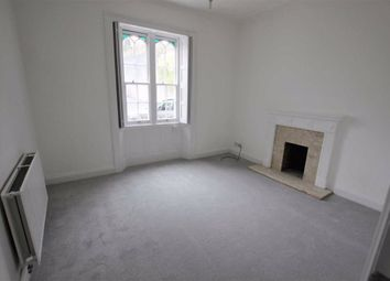 2 bed flat for sale in Upper Church Road, Weston-Super-Mare BS23