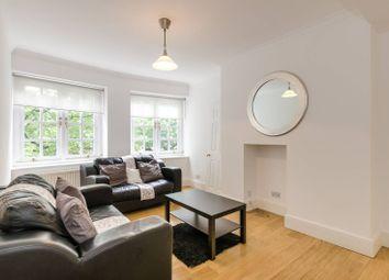 Thumbnail 3 bed flat for sale in John Islip Street, Westminster