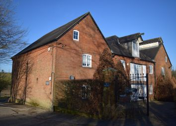 Thumbnail Office to let in Bury Court, Bentley, Farnham