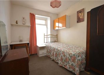 Thumbnail 1 bed property to rent in Room @ Highland Crescent, Clifton, Bristol