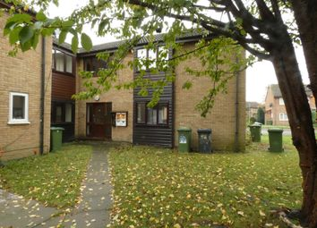 Thumbnail Studio to rent in Somerville, Werrington