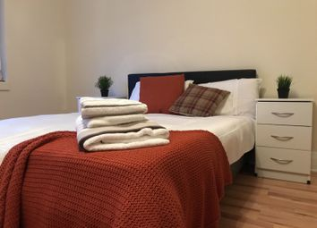 Thumbnail Room to rent in St. Bernards Road, Solihull