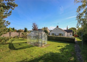 Thumbnail 3 bed bungalow to rent in Mustay Fields, Tockington, Bristol