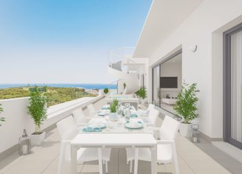 Thumbnail 2 bed property for sale in Marbella, Málaga, Spain