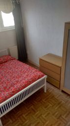 Thumbnail Room to rent in Buckland Court, London