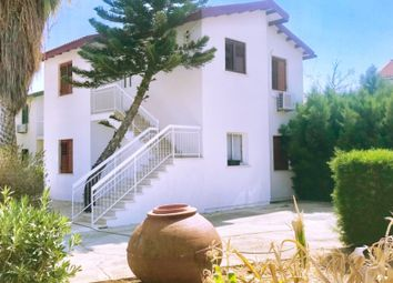 Thumbnail 2 bed apartment for sale in Pissouri, Limassol, Cyprus