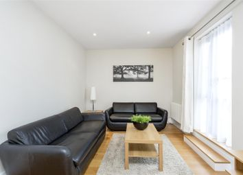 Thumbnail 2 bed flat to rent in Pimlico Place, 28 Guildhouse Street, Victoria, London